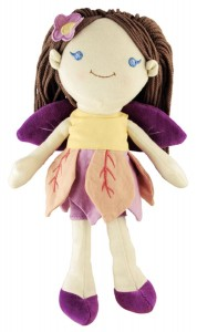 Affiliate Link - My Natural Good Earth Fairy on Amazon